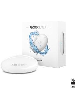 Fibaro Su Basma Sensörü | Akıllı Ev