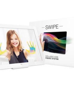 Fibaro Swipe | Akıllı Ev