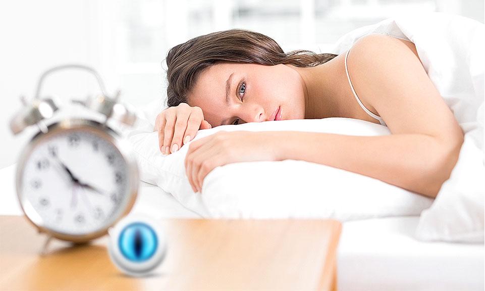 Fibaro Hareket Sensörü Eviniz Sizinle Birlikte Uyansın