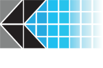 Kosgeb destekli firma-Smarton Ltd