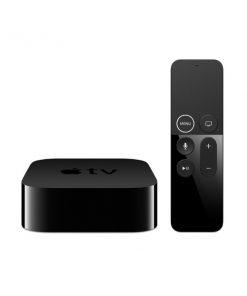 Apple TV 4K Yan Görüntü